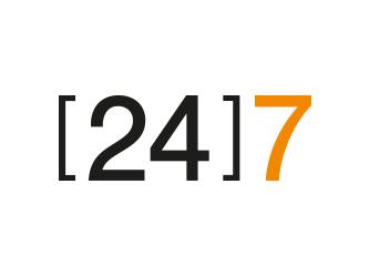 247.ai