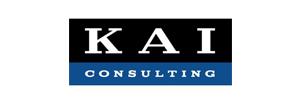 KAI Consulting